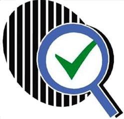 網站身份識別標之章