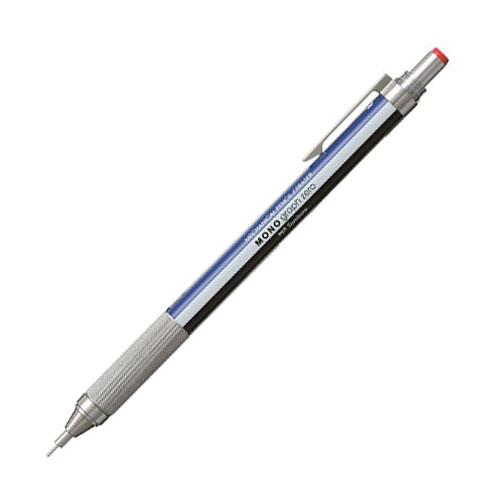 TOMBOW DPA-162A  標準 自動鉛筆0.5