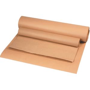100磅牛皮紙35x47/50張/卷