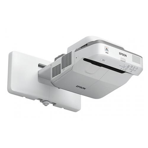 EPSON EB-685Wi 超短焦互動投影機