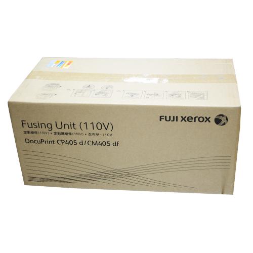 FUJI XEROX EL500269加熱器