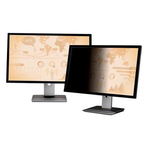 3M TPF22.0W 寬螢幕光學防窺片