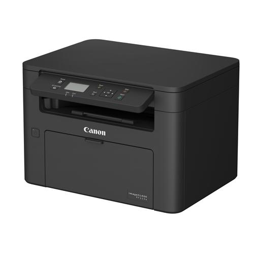 Canon imageMF113w 無線黑白雷射複合機A4