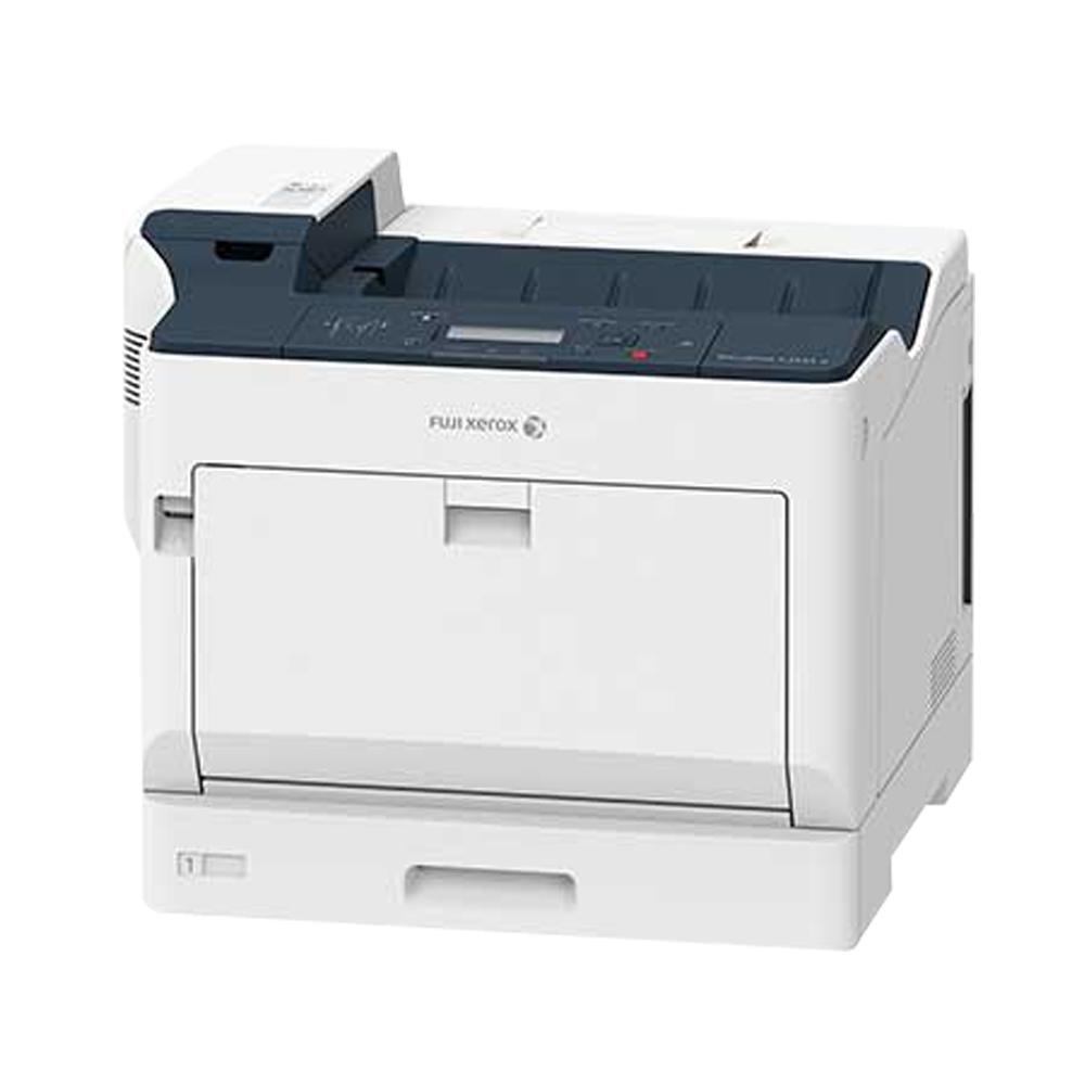 Fuji Xerox  C3555d A3彩色雷射印表機