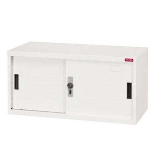 樹德 DU-8040多功能密碼鎖置物櫃