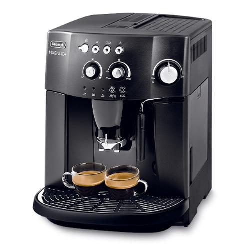 Delonghi幸福型全自動咖啡機ESAM4000