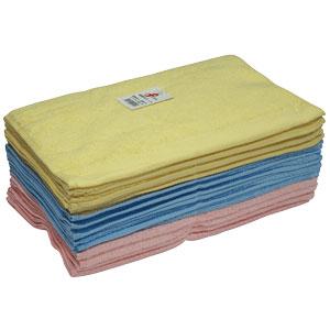 福樂牌 412 毛巾 13