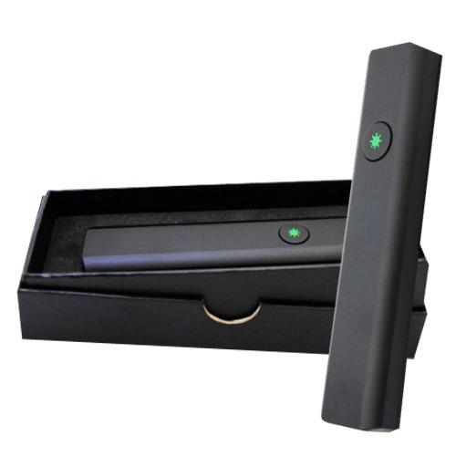 博士佳BsG A727G-1A 綠光雷射筆