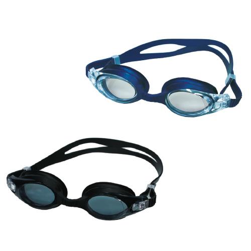 !!成功 S606 快調一體光學泳鏡