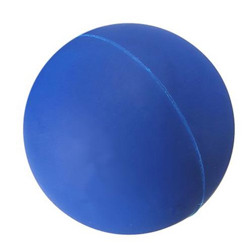 成功 S4717 藍 筋膜放鬆按摩球