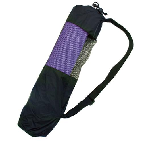 成功 S4708A 紫 教學用防霉無毒瑜珈墊