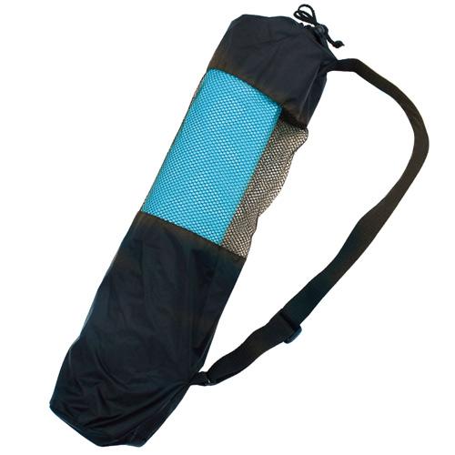 成功 S4708B 藍 教學用防霉無毒瑜珈墊