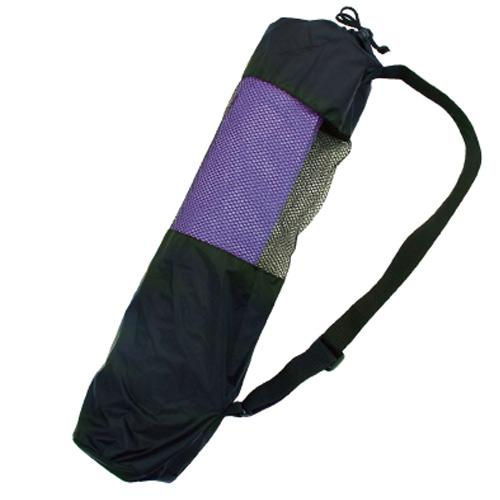 成功 S4710A 紫 加厚型無毒瑜珈墊